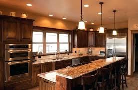 cool kitchen ideas. Unusual Cool Kitchen Ideas