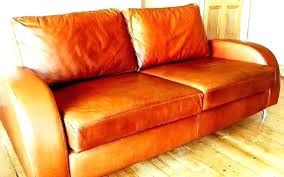 leather conditioner couch best leather couch conditioner leather furniture conditioner conditioner for leather furniture best leather