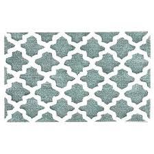 teal and gray bathroom rugs gray bath rug zebra bath rug gray bathroom rugs of rugged