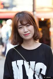 韓国人の髪型カイカイch 日韓交流掲示板サイト