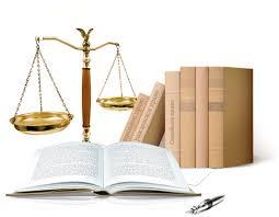 Реферат на тему Технические и кадастровые ошибки и порядок их  Технические и кадастровые ошибки и порядок их исправления реферат по основам права