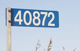 Image result for municipal 911 number