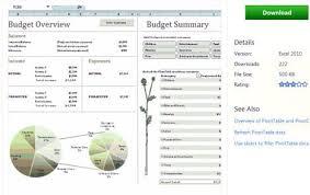Retirement Savings Calculator 141854600675 Retirement Calculator
