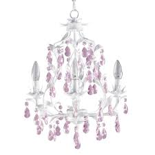 full size of living magnificent purple chandelier for nursery 2 unique kids ceiling lights lighting firefly