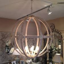 ceiling lights cream wood chandelier orb chandelier white globe chandelier orb light with crystals edison