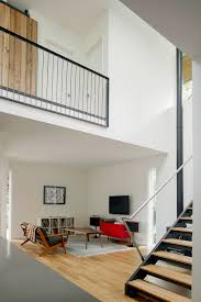 Mezzanine Floor House Design Free Wooden Mezzanine Floor Design