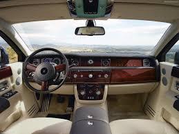 rolls royce ghost interior 2013. rollsroyce phantom extended wheelbase 2013 interior rolls royce ghost