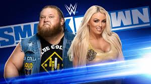 Wwe hall of famer, cannabis connaisseur, bsk member, and all around good. Wwe Day Of Preview For Friday Wwe On The Otis Mandy Rose Valentine S Day Date