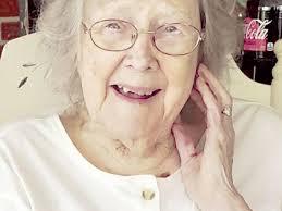 Ross, Martha Francis Blair Dougherty Dorton   Obituaries   heraldcourier.com