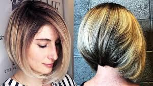 Trend Frisuren Blond 2019 Yskgjtcom