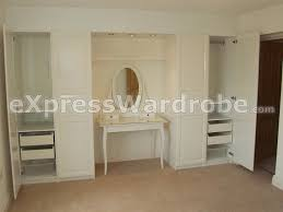 wardrobe closet ikea wardrobe closets ikea bedroom furniture wardrobes sliding doors pine wardrobe for white high gloss bedroom furniture