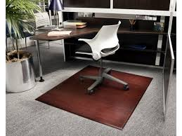 office rug. size 1024x768 office chair rug