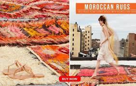 moroccan rug ing tips