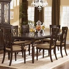 7 [ Ashley Furniture Carbondale Il ]