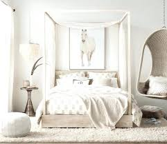 white bedroom designs. All White Bedroom Ideas Bedrooms For Beautiful Design . Designs A