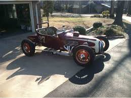1920 to 1929 Vehicles for Sale on ClassicCars.com - 467 Available