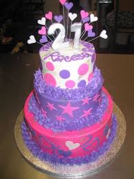 21st Birthday Cakes For Guys Shocking 21st Birthday Cake Cakes For