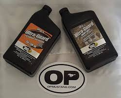 Bg Transmission Fluid Compatibility Chart Bg Products Combo Kit 2015 And Up Mustang Transmission And