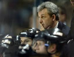 Read the full story here: Nhl Darryl Sutter Says He S Done Coaching