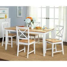 White Kitchen Table With Bench Bonsayinfo