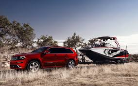 2014 Jeep Patriot Towing Capacity | 2018-2019 Car Release, Specs ...