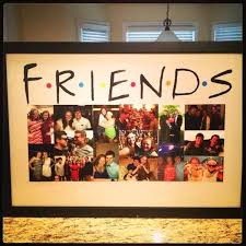 birthday gifts for best friends birthday gifts friends birthday gifts for friends female