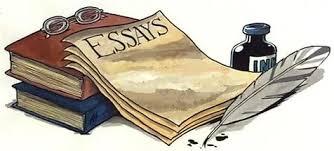 you easy persuasive essay topics for high school you are writing easy persuasive essay topics for high school