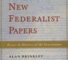 rezy millionship gq federalist papers essay  federalist no 51