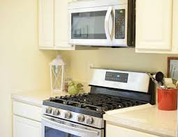 thanks how to clean white kitchen cabinets