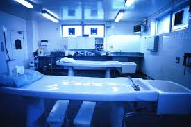 forensic pathologist the best forensic pathology colleges in the united states