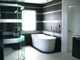 bathroom floor tiles designs bathroom tile designs gallery image of bathroom tile designs gallery bathroom floor