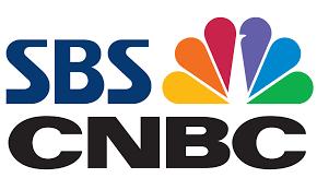 File:SBS CNBC CI.svg - Wikimedia Commons