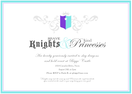alluring gymnastics birthday party invitation templates birthday birthday party invitations · thrift princess tiana party invitations