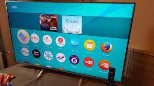 panasonic tv 50. panasonic viera 50-inch 50dx700b smart 4k uhd led tv, 800hz, built in panasonic tv 50
