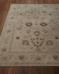 tufted rug hand tufted rug tufted rug define tufted rug over tufted rugs smoke hand
