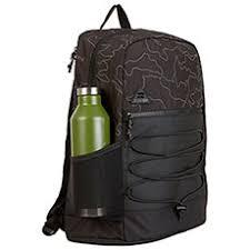Мужские <b>рюкзаки Billabong</b> — купить в интернет магазине ...