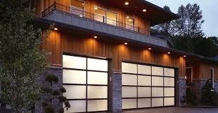 garage doors stickers modern garage door home design 3d apk
