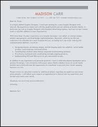 Graphic Designer Cover Letter Fashion Design Assistant Cover Letters ...