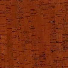Duro Design Edipo Cork Tiles 12 X 24 Armagnac