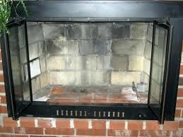 majestic gas fireplace insert s majestic gas fireplace insert manual