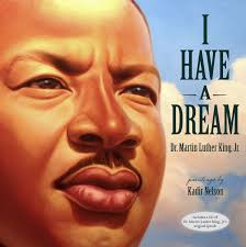 king s landmark i have a dream speech excellent kids book of dr king s words kadir nelson s illustrations