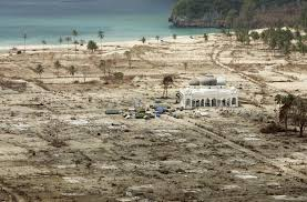 .of 2004, tsunami that hit the coasts of several countries of south and southeast asia in december 2004. Boxing Day Tsunami Readers Memories Global Development The Guardian