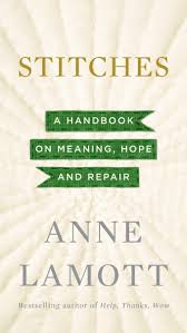 Anne Lamott on How We Endure and Find Meaning in a Crazy World ...