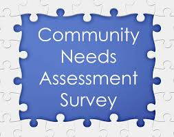 sample essay about community assessment paper community assessment essay examples sample essays