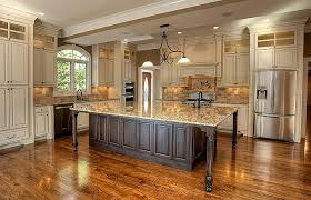granite countertops auburn wa awesome counter height kitchen islands