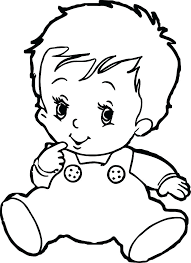 Coloring Pages Boss Baby Coloring Pages Family Pics Boss Baby