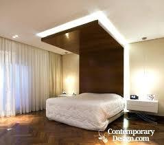Ceiling Design For Master Bedroom New Ideas