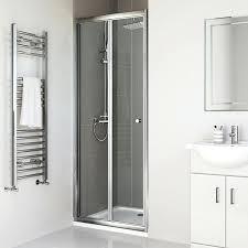 folding glass shower doors bi fold glass shower door bi fold shower door accordion shower door folding glass shower doors