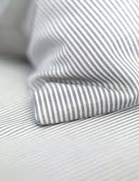 grey and white striped duvet cover grey and white striped doona cover um image for grey white stripe duvet cover the duvetsgrey set single green and