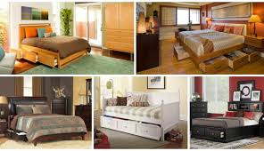 heater safe one ensuite tax large small bedroom savers master extra storage turn solu furniture safest